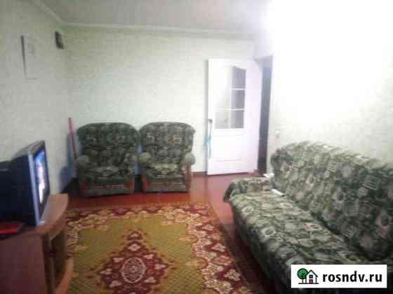 3-комнатная квартира, 58 м², 4/5 эт. Джанкой