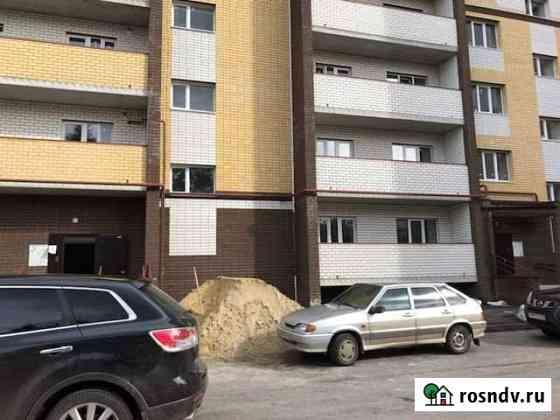 2-комнатная квартира, 65 м², 1/9 эт. Арзамас