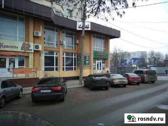Ресторан, 169.7 кв.м. Орёл