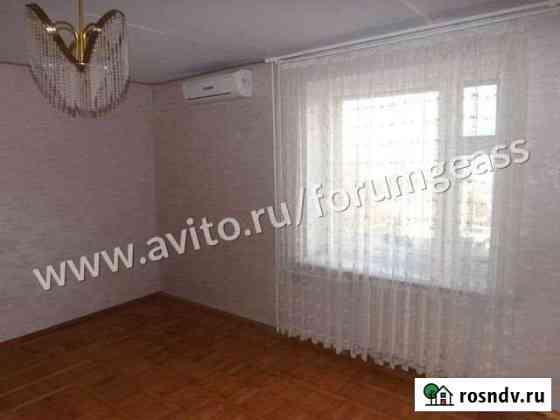 3-комнатная квартира, 94 м², 3/5 эт. Ейск
