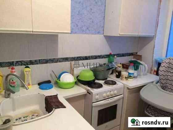 2-комнатная квартира, 41 м², 9/9 эт. Нижневартовск