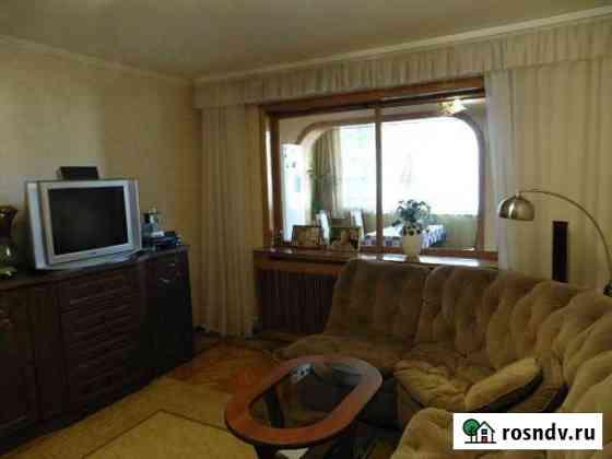 4-комнатная квартира, 84.7 м², 2/5 эт. Алушта