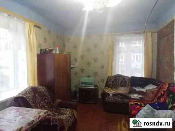 3-комнатная квартира, 63 м², 1/2 эт. Киржач