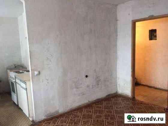 2-комнатная квартира, 42 м², 4/5 эт. Карагайлинский