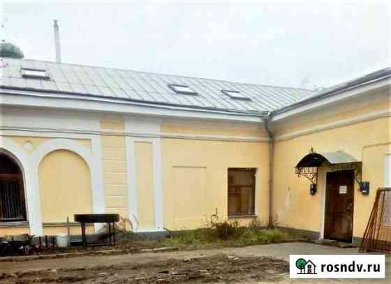 Офисное помещение, 420.9 кв.м. Ярославль