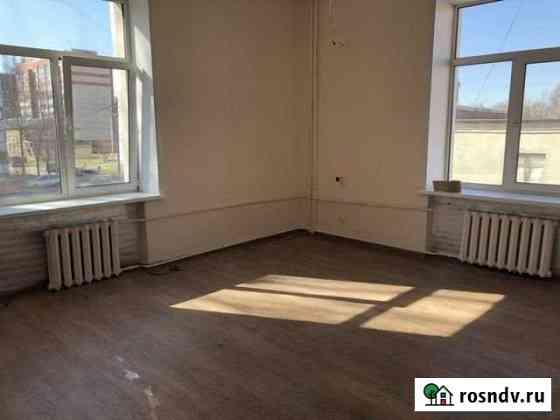 Офисные помещения Киров