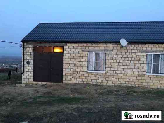 Дом 250 м² на участке 25 сот. Дербент