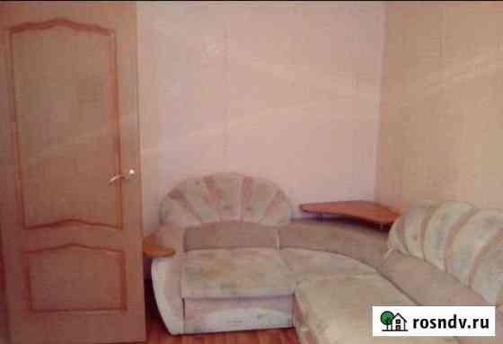 1-комнатная квартира, 38 м², 3/5 эт. Йошкар-Ола