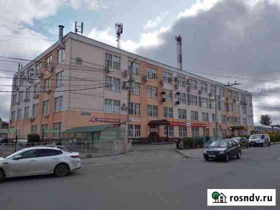 Офисное помещение, 900 кв.м. Калуга