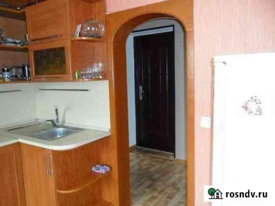 2-комнатная квартира, 47.5 м², 2/2 эт. Белово