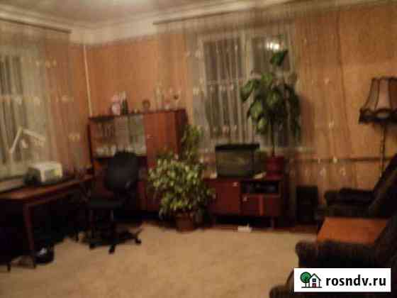 3-комнатная квартира, 62 м², 1/2 эт. Фатеж
