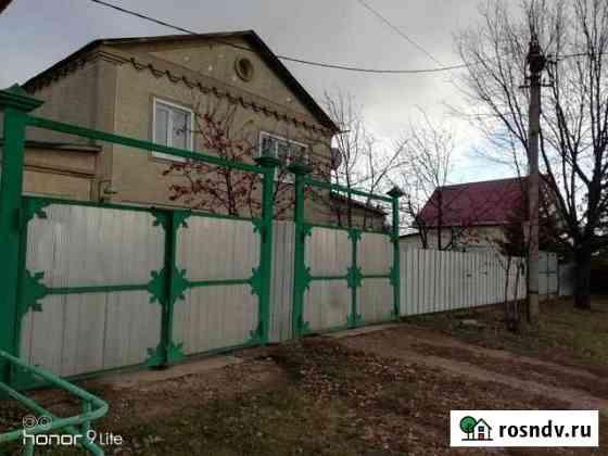 Дом 180 м² на участке 15 сот. Мелеуз