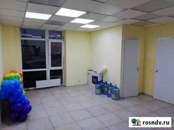 Помещение свободного назначения, 35 кв.м. Пушкин