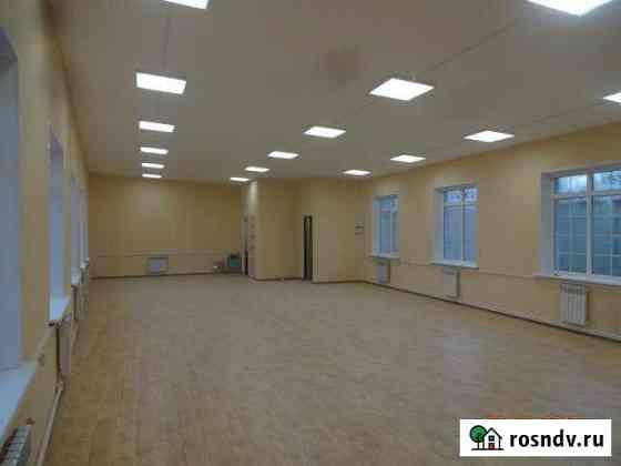 Офисное помещение, 134.8 кв.м. Калуга