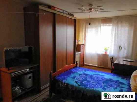 1-комнатная квартира, 36 м², 3/5 эт. Наро-Фоминск