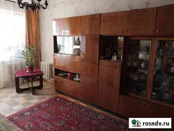 2-комнатная квартира, 45 м², 9/9 эт. Серпухов