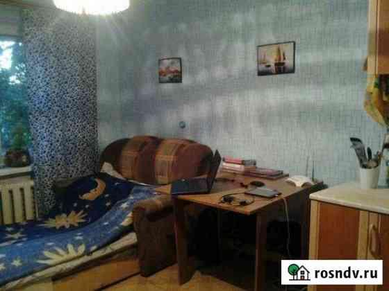 Комната 13 м² в 1-ком. кв., 4/5 эт. Смоленск