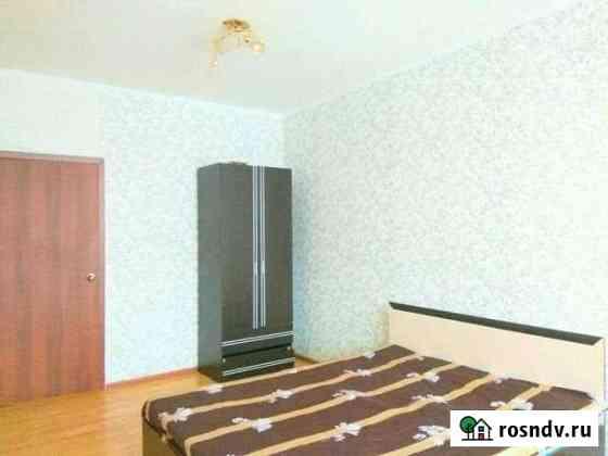 Комната 17 м² в 2-ком. кв., 3/10 эт. Казань