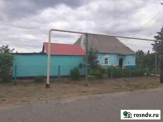 Дом 40 м² на участке 27 сот. Боринское