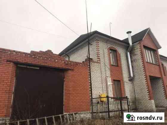 Торговая база Брянск