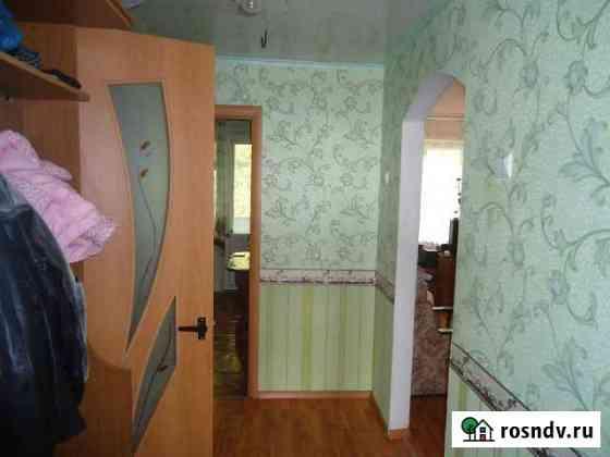 1-комнатная квартира, 36 м², 3/3 эт. Отрадо-Кубанское
