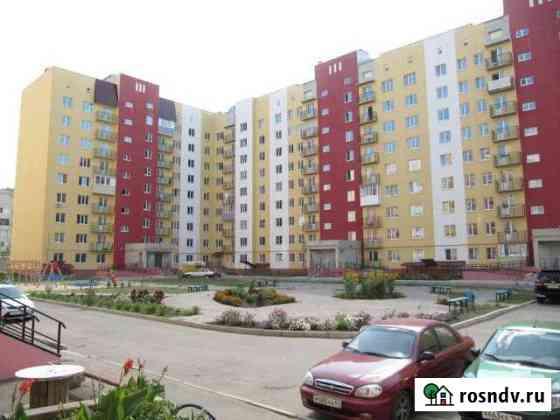 3-комнатная квартира, 77 м², 6/9 эт. Балашов