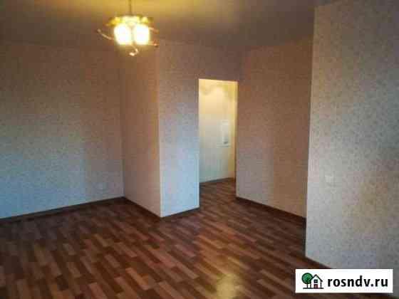 1-комнатная квартира, 32 м², 5/5 эт. Белово