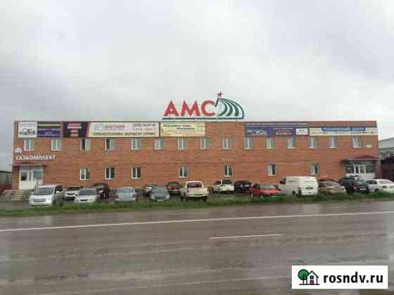 Офисное помещение, 20 кв.м. Барнаул