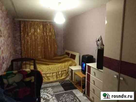 2-комнатная квартира, 46.5 м², 5/5 эт. Ковылкино