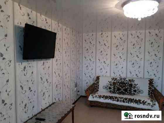 2-комнатная квартира, 53 м², 6/9 эт. Лысьва