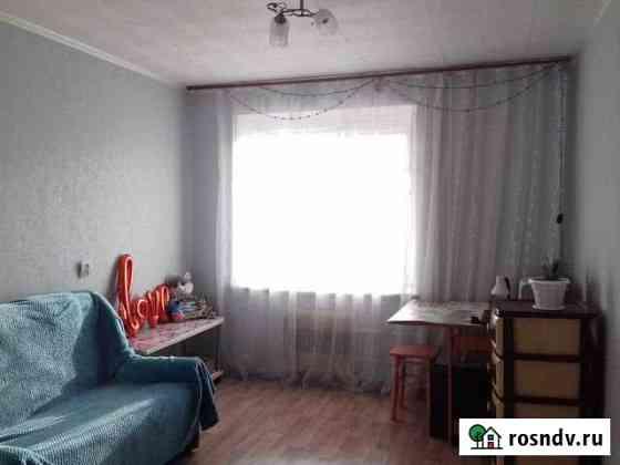 Комната 13 м² в 1-ком. кв., 6/9 эт. Чебоксары