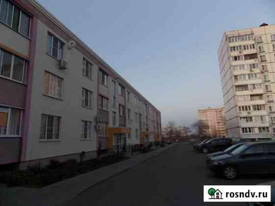 Комната 17 м² в 3-ком. кв., 2/3 эт. Коломна
