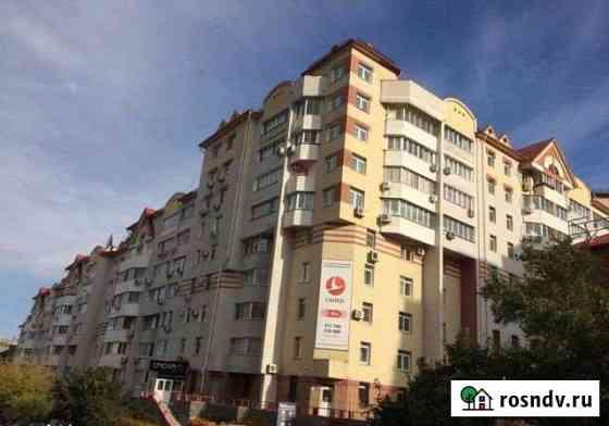 Помещение свободного назначения, 145 кв.м. Хабаровск