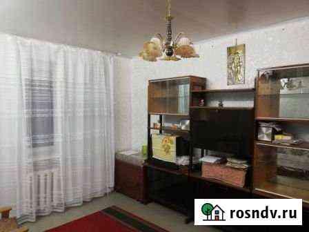 3-комнатная квартира, 51.9 м², 4/5 эт. Кинешма