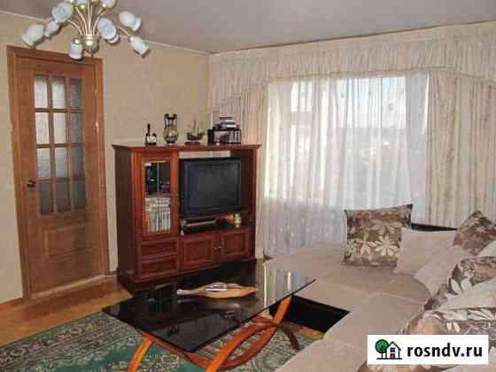 3-комнатная квартира, 64.4 м², 7/9 эт. Жуковский