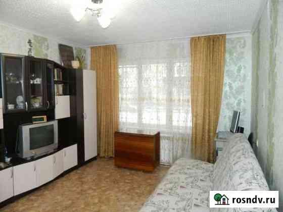 1-комнатная квартира, 30 м², 1/1 эт. Волжск