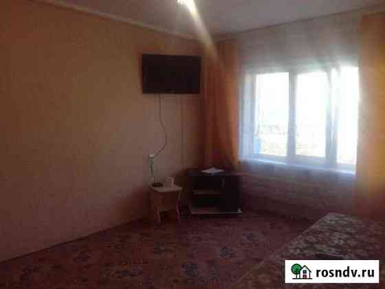 3-комнатная квартира, 60 м², 3/5 эт. Зея