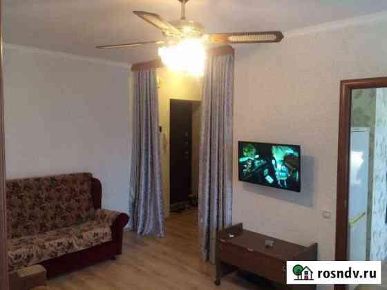 2-комнатная квартира, 41.7 м², 3/4 эт. Марфино