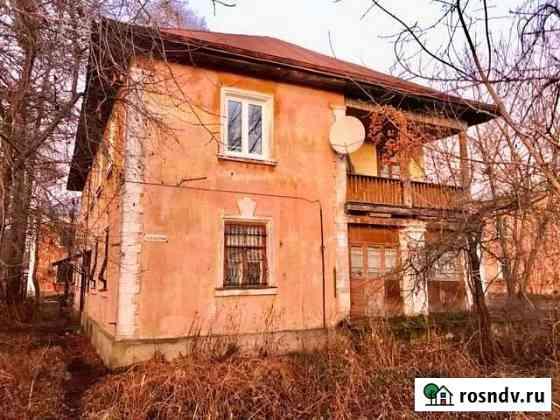 3-комнатная квартира, 58 м², 2/2 эт. Орехово-Зуево