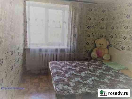 3-комнатная квартира, 58 м², 4/5 эт. Скопин