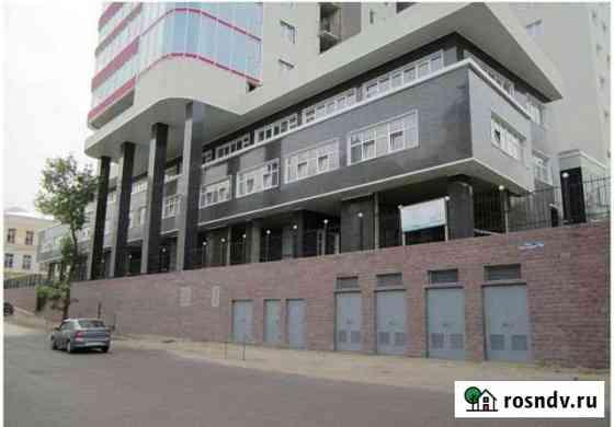 Офисное помещение, 35 кв.м. Воронеж