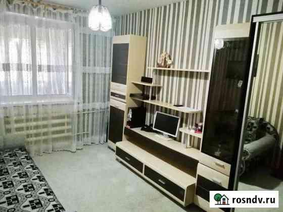 2-комнатная квартира, 57.7 м², 5/5 эт. Ильский