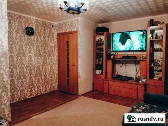 3-комнатная квартира, 55 м², 1/5 эт. Кировск