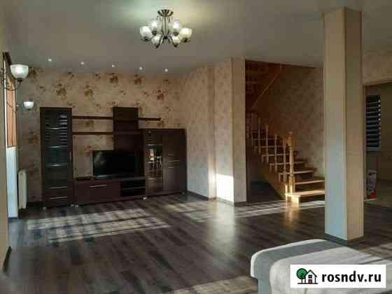Дом 125 м² на участке 4 сот. Калининград