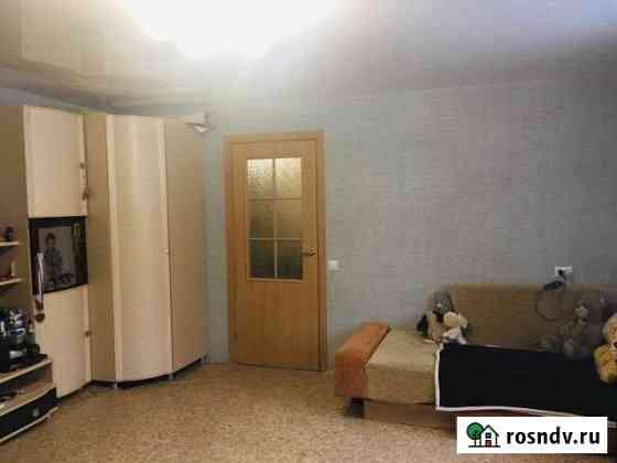 1-комнатная квартира, 35.6 м², 2/5 эт. Кадуй