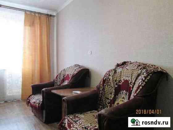 1-комнатная квартира, 37 м², 5/5 эт. Шебекино