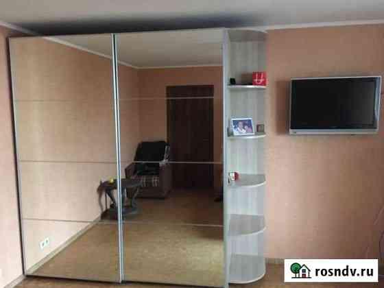 2-комнатная квартира, 55 м², 5/9 эт. Краснознаменск