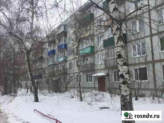 3-комнатная квартира, 65 м², 1/5 эт. Борисоглебск