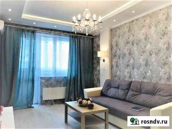 2-комнатная квартира, 72 м², 10/18 эт. Ивантеевка
