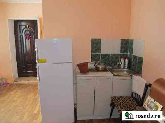 1-комнатная квартира, 18 м², 1/2 эт. Павлово